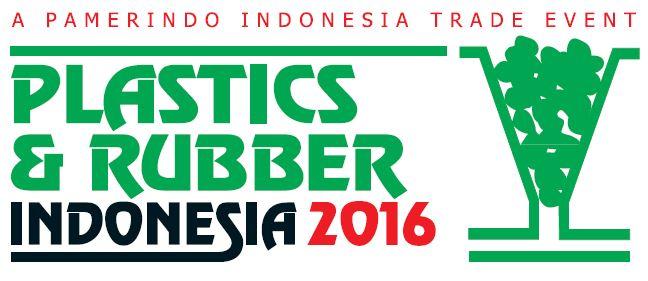 plastics rubber indonesia 2016 出展のご案内 新着情報 住友重